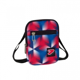 Shoulder bag Horizontal BOY - SEVEN