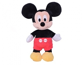 PLUSH WALT DISNEY MICKEY mouse Mickey 50 cm