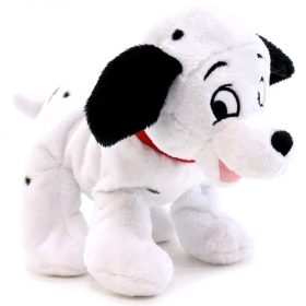 Plush DISNEY ANIMAL FRIENDS CH