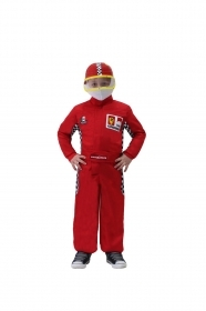 DRESS COSTUME CARNIVAL Mask - PILOT