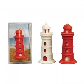 Eraser COLLECTION - IDEA-CANDY - AFTER PARTY - the LIGHTHOUSE