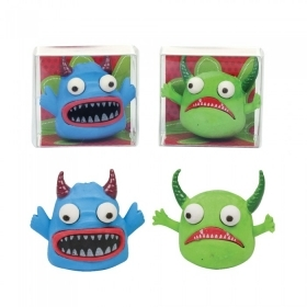 Eraser COLLECTION - IDEA-CANDY - AFTER PARTY - MONSTER