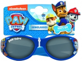 Sunglasses for Children - PAW
