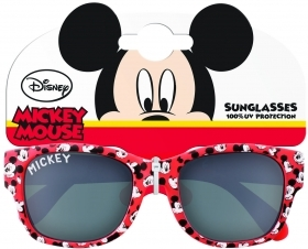 Sunglasses for Children - DISNEY MICKEY mouse
