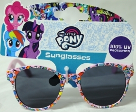 Sunglasses for little Girl - MY LITTLE PONY
