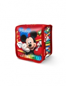 Portamerenda THERMAL DISNEY MICKEY mouse MICKEY