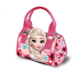BAG Handbag duffle bag - Disney FROZEN ELSA