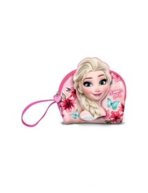 Beauty Case, DISNEY FROZEN ELSA