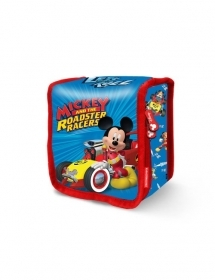 Portamerenda THERMAL DISNEY MICKEY mouse MICKEY 37687