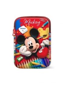TABLET - DISNEY MICKEY MOUSE