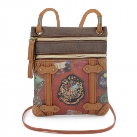 Shoulder bag Horizontal HARRY POTTER