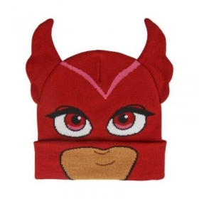 Winter HAT - PJ MASKS GUFETTA