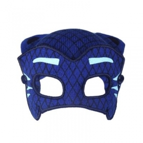 Winter HAT - Mask- PJ MASKS Gattoboy