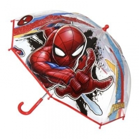 OMBRELLO in PVC - MARVEL SPIDERMAN