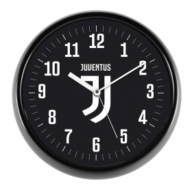 Wall CLOCK in ABS - 30 cm - Juventu