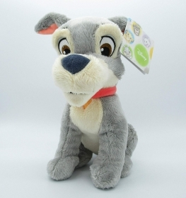 Plush DISNEY ANIMAL FRIENDS -