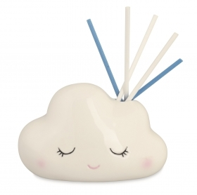FAVOR PORCELAIN - Diffuser CLOUD