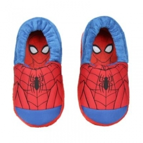 SLIPPERS from HOME 3D DISNEY MARVEL SPIDERMAN - FROM nr 25 to 34