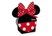 Wedding favour POUCH Box-porta Confetti DISNEY - MINNIE