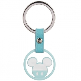 KEYCHAIN METAL DISNEY MICKEY mouse baby - 8 cm