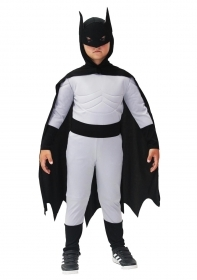 DRESS COSTUME Mask CARNIVAL BABY - BOY BAT