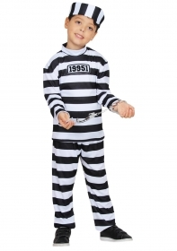 DRESS COSTUME CARNIVAL Mask CHILD - DETAINED PROCESSED