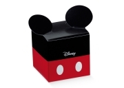 Wedding favour POUCH Box-porta Confetti DISNEY - Mickey mouse MICKEY