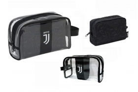 Set Beauty Kit JUVE - JUVENTUS - Official and Original