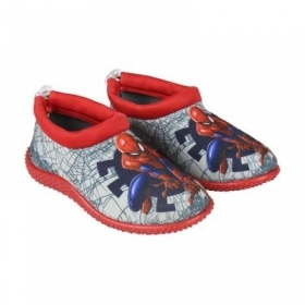 Shoes Shoes slip-resistant by the Sea, MARVEL SPIDERMAN
