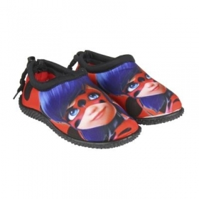 Shoes Shoes slip-resistant by the Sea, MIRACULOUS LADYBUG