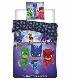 Duvet cover Bed Super Pajamas