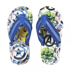 Flip flops Slippers Sea Premiu