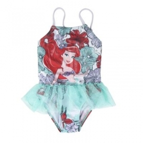 COSTUME for the beach / Pool,