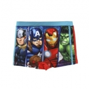 COSTUME MARE / Piscina DISNEY MARVEL - AVENGERS
