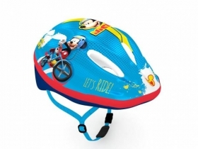 Bicycle helmet Skates for Kids DISNEY - MICKEY MICKEY mouse