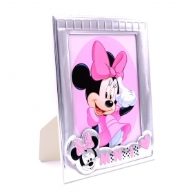 PHOTO FRAME, CUSTOMIZABLE in S