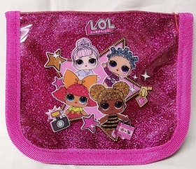 PURSE coin Purse LOL SURPRISE
