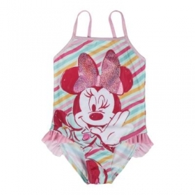 COSTUME Intero MARE / Piscina DISNEY MINNIE