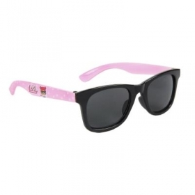Sunglasses for little Girl - LOL SURPRISE to