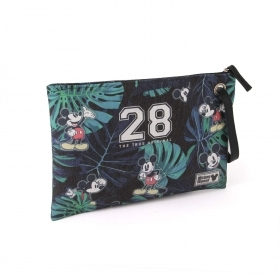 Beauty Case - DISNEY TOPOLINO MICKEY