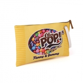 Beauty Case - OH MY POP  Chococandy