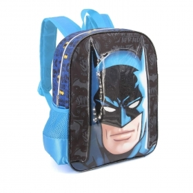 Folder School BACKPACK - BATMAN