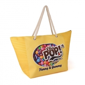 BORSA BORSONE MARE - OH MY POP - Chococandy