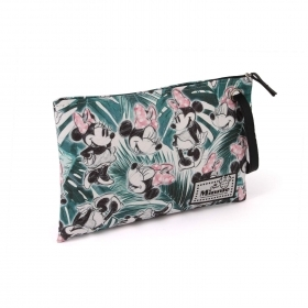 Beauty Case - DISNEY MINNIE