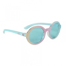 Sunglasses for Child, DISNEY ARIEL The little Mermaid
