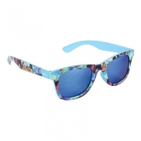 Sunglasses for Child, DISNEY ARIEL The little Mermaid To