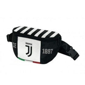 Pouch JUVE - JUVENTUS - Official and Original