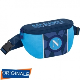 Baby carrier NAPLES - SSC NAPOLI Official and Original
