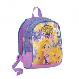 BACKPACK ASYLUM SEVEN STAR MAGIC DISNEY RAPUNZEL