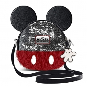 BAG TRACOLLINA - DISNEY Mickey Mouse MICKEY mouse
